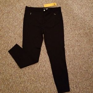 Tory Burch Rosemary pants new w tag